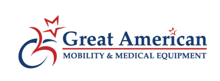 Great-American-Mobility